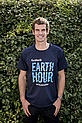 WWF Global Ambassador Andy Murray is supporting Earth Hour UK