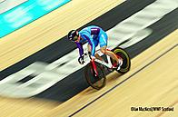 WWFS cyclist EH