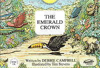 Emerald Crown image