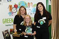 Green Ambassadors Shrewton Primary School