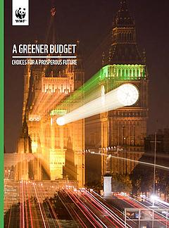 Greener_Budget_Report_2016_cover