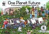 One Planet Future Musical