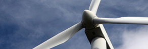 Wind turbine 297