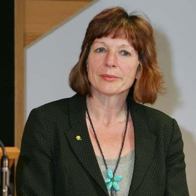 Jane Davidson Net Worth