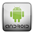 Android version © iAndroid