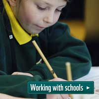 working with schools