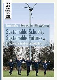 Sustainable Schools, Sustainable futures