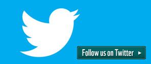 Follow WWF Cymru on Twitter