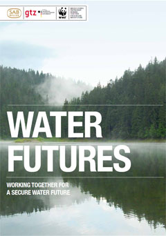 Water Futures report