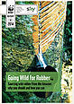 WWF Wild Rubber Report front cover