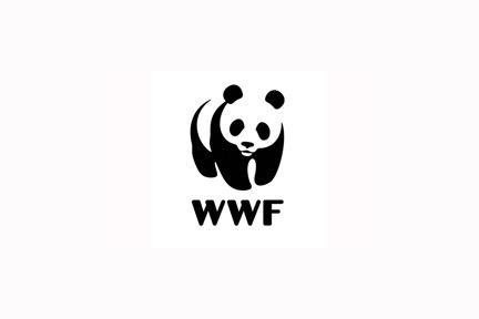 Logo wwf download